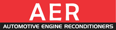 AER - Engine Reconditioning Invercargill - Automotive Engine Parts Invercargill